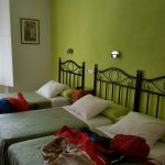 Photo of Hostal Los Alpes