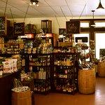 Cedar Run Bakery & Market