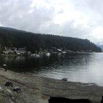 Photo of Deep Cove