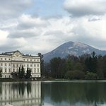 Panorama Tours Original Sound of Music Tour Foto