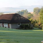 Photo de The Nest - Drakensberg Mountain Resort Hotel