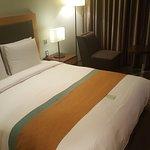Photo of Hidden Bay Hotel