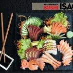 Ven y disfruta de nuestra cocina tradicional Japonesa.