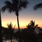 Foto de The Palms Resort Of Mazatlan