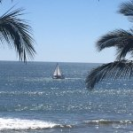 The Palms Resort Of Mazatlan Image