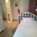 Photo of Hotel Boris V. by HappyCulture