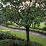 Mission Hills Resort Shenzhen Foto