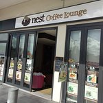 Nest Coffee Lounge의 사진