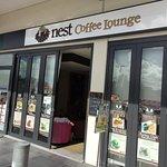 Billede af Nest Coffee Lounge
