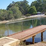 Greenbushes Pool