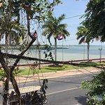 FCC Phnom Penh Foto