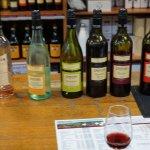 Drayton Family Wines