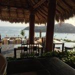 Photo de Tentaciones Hotel