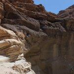 Foto de Mosaic Canyon
