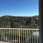 Photo de Forest Villas Hotel