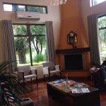 Photo of Hotel Pousada Kaster