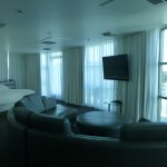 Heat Hotel Foto