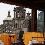 Photo de BEST WESTERN Hotel Majestic