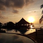 Photo of Royal Zanzibar Beach Resort