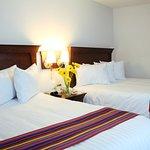 Photo of Best Western Plus Palmareca Suites & Hotel