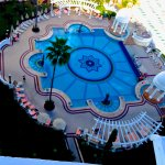 Photo of Hotel Riu Palace Las Americas