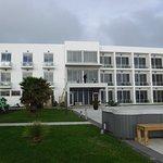 Foto di Aparthotel Atlântida Mar