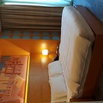 Photo of Resorts World Sentosa - Hotel Michael™
