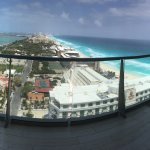 Photo de Secrets The Vine Cancun