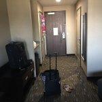 Photo de Holiday Inn Ontario Airport