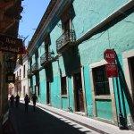 Photo of Posada Santa Fe