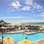 Foto de Hilton Sandestin Beach, Golf Resort & Spa