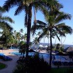The Warwick Fiji Foto