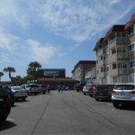 Tybee Island Marine Center