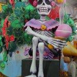 Blaine Kern's Mardi Gras World Foto
