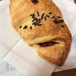 Foto de Croissanteria Paris SL.