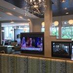 Residence Inn Austin Southwest