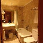 Foto de Hotel Praga