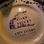 Photo de City Tavern