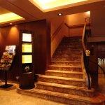 Hotel Praga Foto