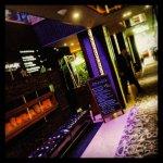 Foto de Lennox Hotels Buenos Aires