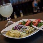 Tortuga's Bar y Bistro