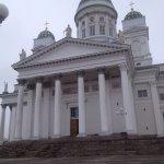 Neoclasicismo en la Catedral