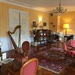 Photo of Hotel Le Manoir les Minimes