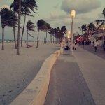 Photo of Hollywood Boardwalk