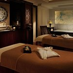 The Peninsula Shanghai Φωτογραφία