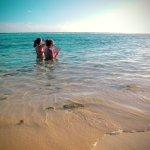 Maqai Beach Eco Surf Resort Foto