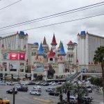 Photo of Casino at Excalibur