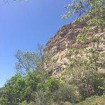 Photo de Montezuma Castle National Monument