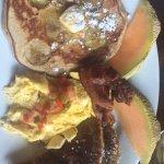Photo of Coconut Tree Restaurant