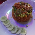 Photo of Deepavali Indian Restaurant - Bangtao Place
